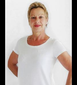 Simone Voigt