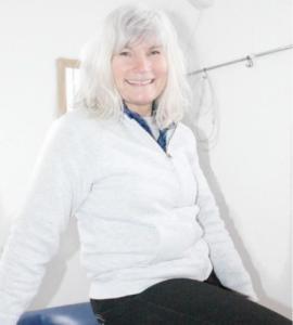 Anne Müller-Sonntag