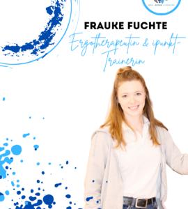 Frauke Fuchte