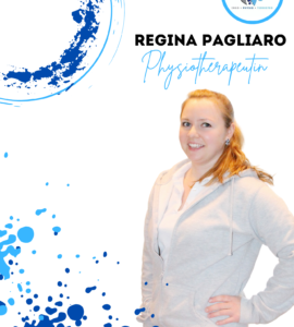 Regina Pagliaro